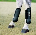 Tendon Jumping boots - hind